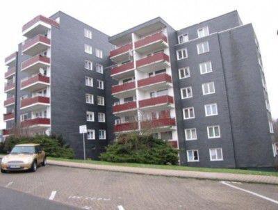 Срочная принудительная продажа квартир в германии