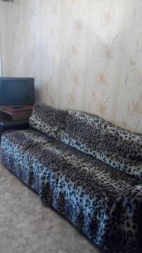 Сдам 1-ком. квартиру в Засвияжском районе - Фото 4