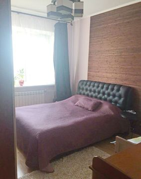 Продажа квартиры, Ул. Софийская - Фото 1