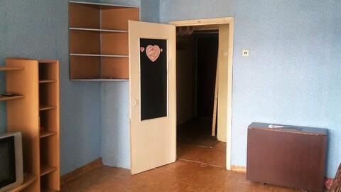 Продается 2-х комн. квартира в Кимрах, река Волга, сосновый бор в 5 м. - Фото 2