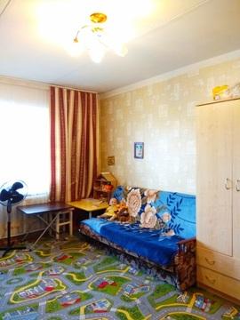 1-комн. кв. в Дубне на чр, свободная продажа, возможна ипотека - Фото 2