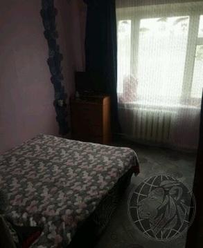 Продается 3-х комнатная квартира в п. Львовском - Фото 2