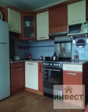 Продается 2х-комнатная квартира г.Кубинка ул.Генерала Вотинцева 9. - Фото 1