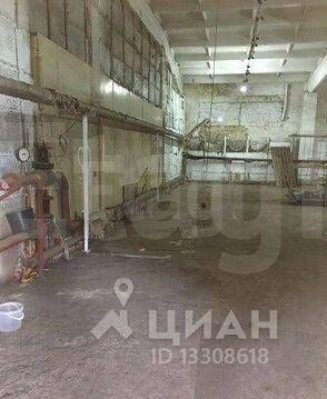 Продажа склада, Омск, Ул. 20 лет ркка - Фото 2