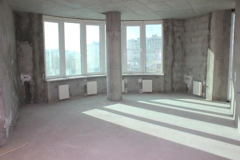 Купить квартиру у моря в доме бизнес - класса - Фото 5