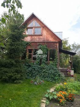 Продажа дома, Ташевка, Верхнеуслонский район, Набережная улица - Фото 2
