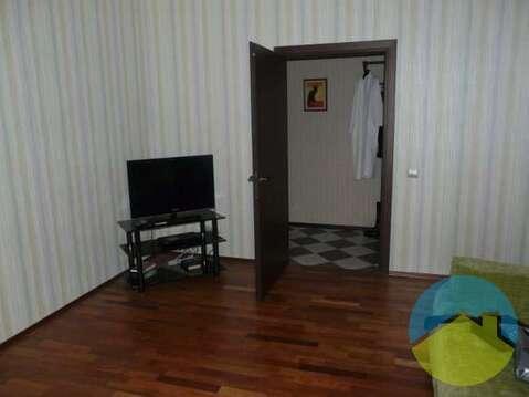 Квартира ул. Линейная 33/3 - Фото 3