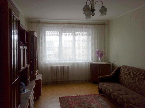 16 метровая комната на Соколова/Красноармейская