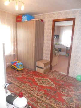 Частный дом - Фото 4