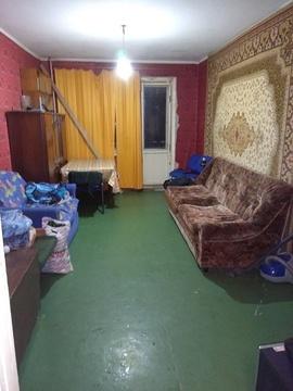 3 комнатная квартира по выгодной цене! - Фото 2