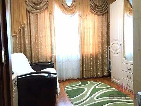 Квартира, ул. Крестинского, д.55 к.1 - Фото 1