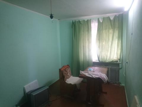 Трёхкомнатная квартира в Карабаново по ул. Победы д.5 - Фото 4