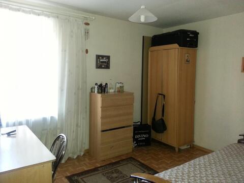 2-комнатная квартира на ул. Литовский вал - Фото 5