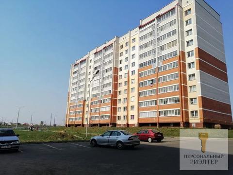Объявление №1731679: Продажа апартаментов. Беларусь