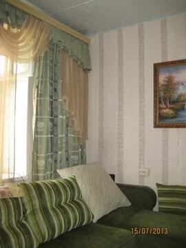 Продажа комнаты, Череповец, Ул. Остинская - Фото 5