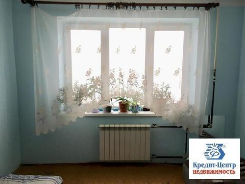 Продам 3-к квартиру, Жуковский г, улица Гудкова 1 - Фото 2