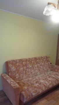 Сдается 2-я квартира г. Мытищи на ул. 2-ой Щелковский проезд, д. 5 корп - Фото 2