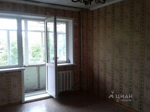 Продажа квартиры, Тамбов, Ул. Тулиновская - Фото 2