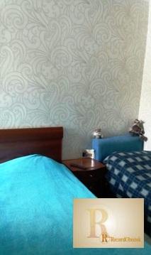 Трехкомнатная квартира 48,8 кв.м. - Фото 3