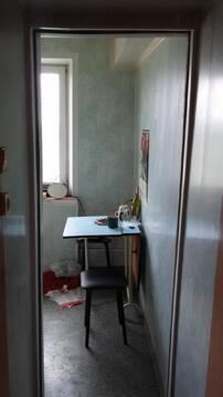 Продам 4х комнатную квартиру - Фото 3