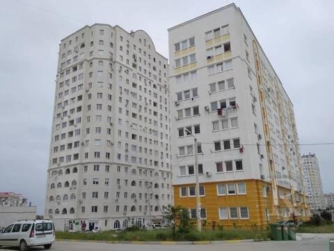 Продажа псн, Севастополь, Античный пр-кт. - Фото 1