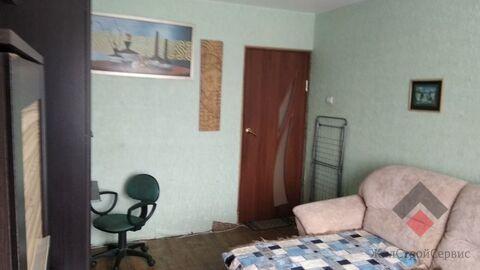 Продам 2-к квартиру, Тучково, микрорайон Восточный 22а - Фото 4