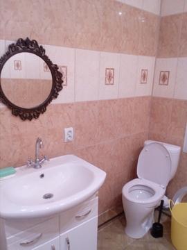 Сдается 1- квартира в новом доме - Фото 1