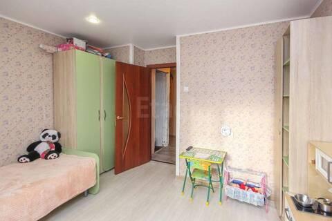 Продам 2-комн. кв. 47.5 кв.м. Тюмень, Ватутина - Фото 4