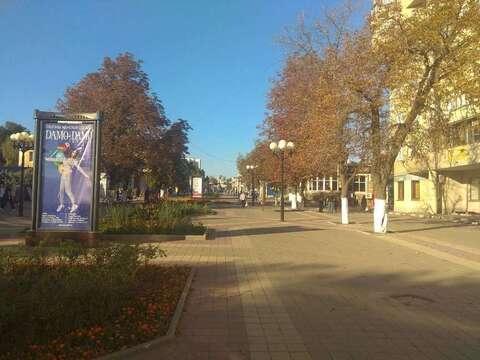 Аренда псн, Белгород, 50-летия Белгородской области улица - Фото 3
