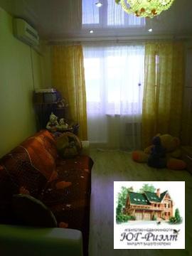 Продам 2 кв. в Наро-Фоминском р-не, с. Атепцево - Фото 2