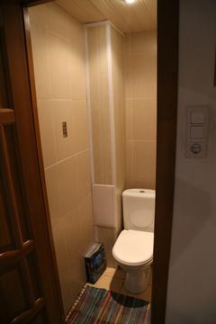 Продажа отличной видовой 3-ех комнатной квартиры общей площадью 67. 8 - Фото 5
