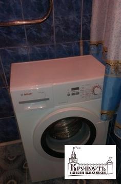 Аренда квартиры, Калуга, Ул. Болотникова - Фото 5