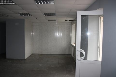 Сдам нежилое помещение 45 кв.м. в г.Клин - Фото 3