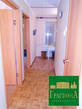 Квартира, пр-кт. Академический, д.5 - Фото 3