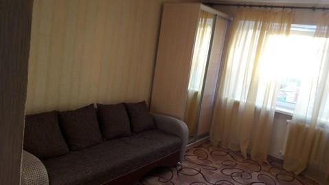 Сдам 1 ком. квартира ул. Ю.Фучика 11 - Фото 1
