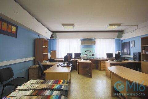 Объявление №46255813: Продажа помещения. Санкт-Петербург, ул. Правды, 22,