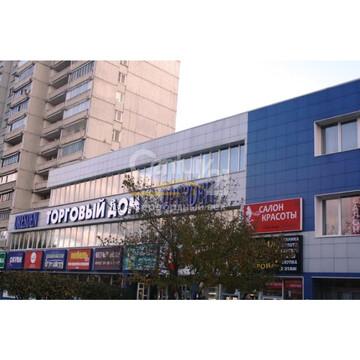 Аренда офисных помещений Бибирево петрозаводск коммерческая недвижимость продажа