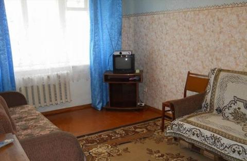 Комната в Видном - Фото 1