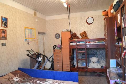 Продается 3-х комн кв 82 м2 ш. Энтузиастов, 20а (Лефортово) - Фото 5