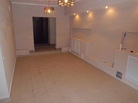 Цокольное помещение 220 кв.м. на 6 просеке - Фото 4