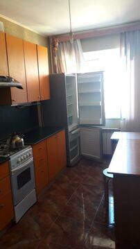 Сдается 2 комнатная квартира г. Дмитров ул.Сиреневая д.6 8/9 эт.дома - Фото 1