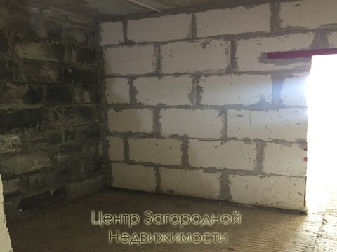 Однокомнатная Квартира Область, микрорайон 1 Мая, д.4, корп.1, . - Фото 2