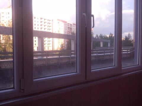 1-комнатная квартира на ул. Космическая,51 - Фото 3