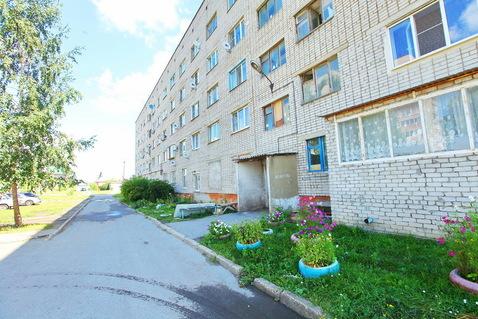 Продажа комнаты, Липецк, Ул. Им. Баумана - Фото 4