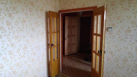 2-к квартира 57 кв.м. в пгт Балакирево - Фото 3