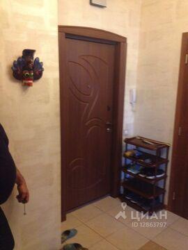 Продажа квартиры, Ярославль, Ул. Балтийская - Фото 2