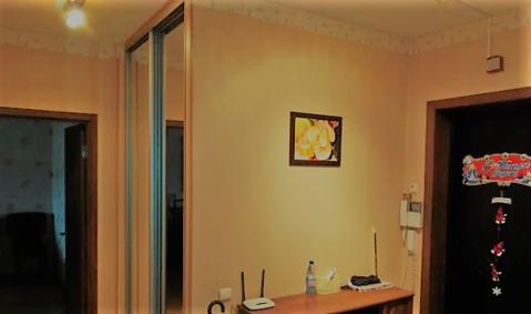 Продам 2-к квартиру, Троицк г, улица Текстильщиков 4 - Фото 5