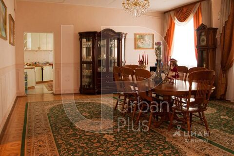 Продажа квартиры, Рязань, Ул. Сенная - Фото 1