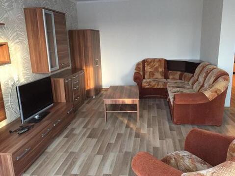 Снять 1-комнатную квартиру в Смоленске - Фото 3