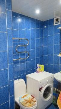 Продам 1-комнатную квартиру, Ворошилова, 51 - Фото 4